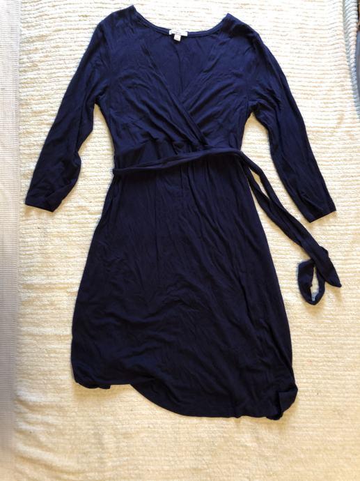 Gap maternity trudnička haljina