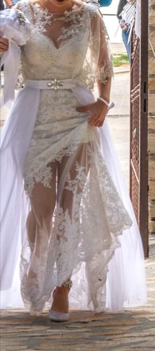 Vjenčanica Matije Vujice