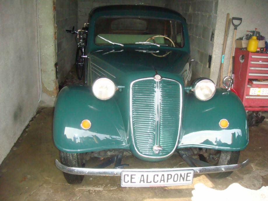 Tatra  57B  God.  1939