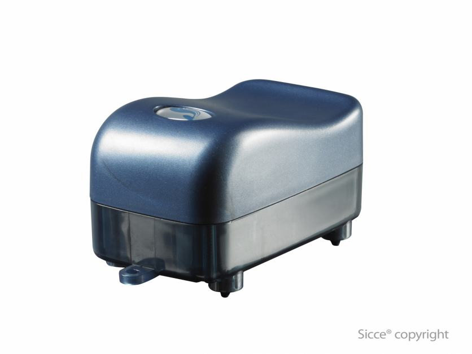 SICCE AIR LIGHT ZRAČNA PUMPA 1500(90L/H)