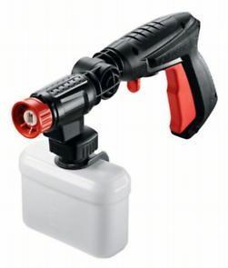 BOSCH mlaznica od 360° za visokotlačni perač - čistač / miniwash