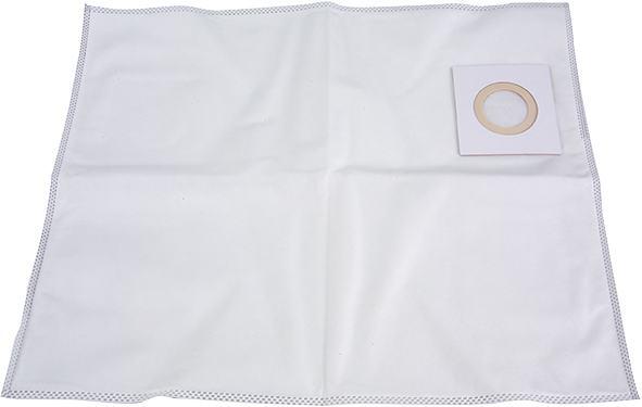 MAKITA filter vrećica za usisivač VC3210LX1 - 5 kom. - 195558-3