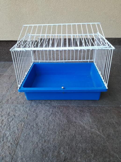 Kavez za glodavce