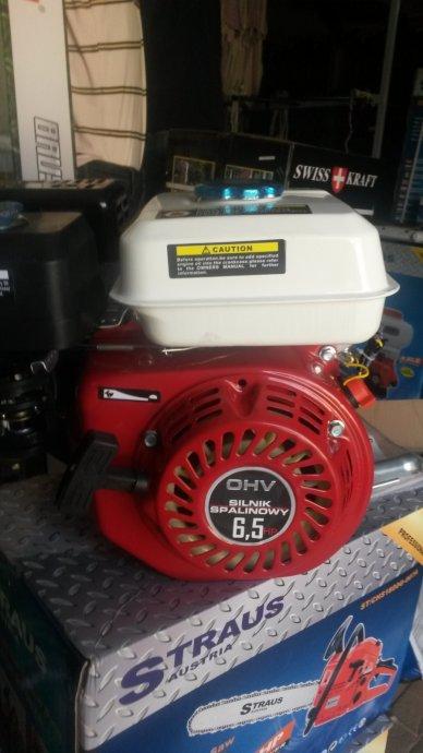 Motor za motokultivator,kosilicu,agregat,pumpu za navodnjavanje!!!!!