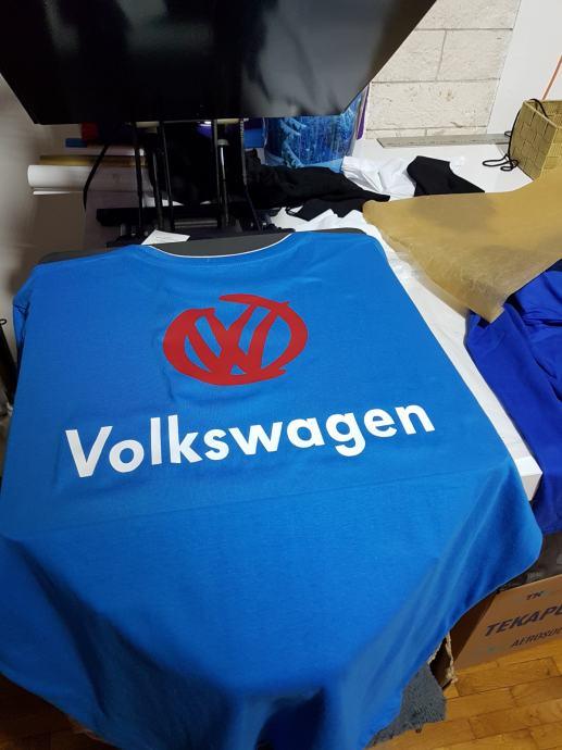 Majice Volkswagen