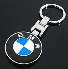 BMW privjesak, dvostran ,kvalitetan, 3D ,  novo!