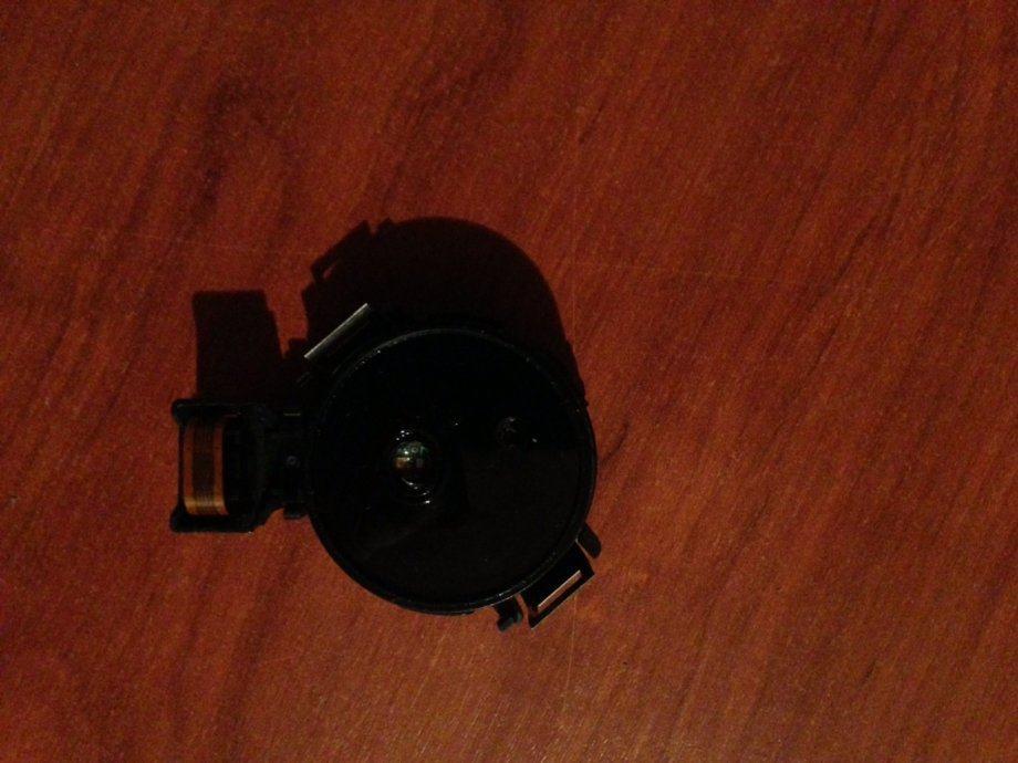 Senzor za kišu i svijetla za bmw x5,x6