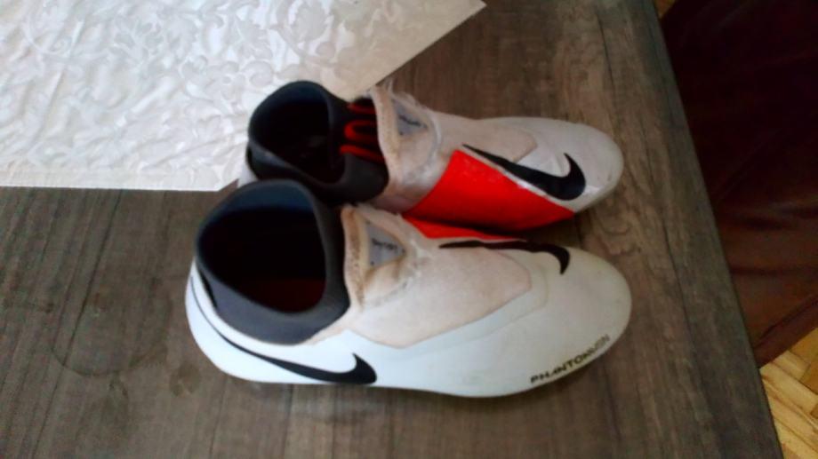 Nike kopačke phantom