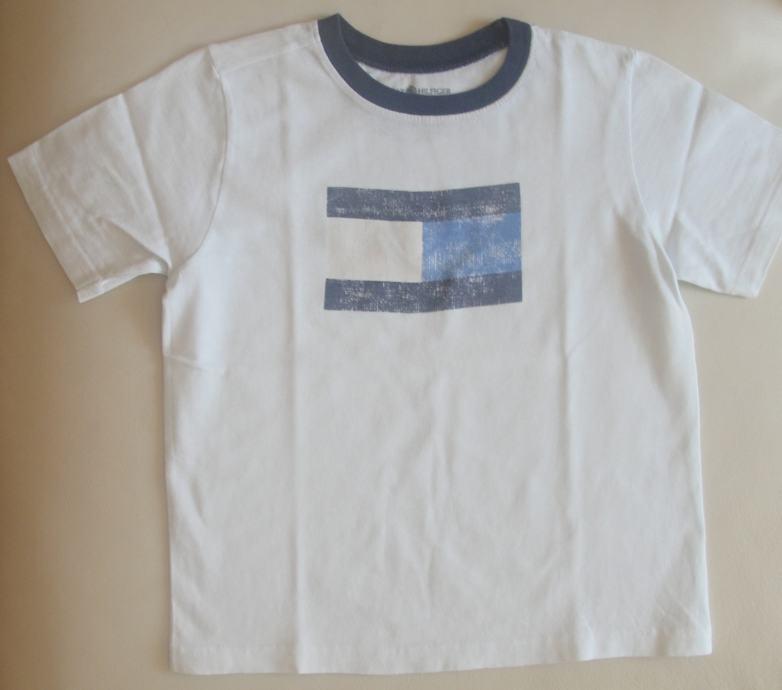8ee2cff4c2 Tommy Hilfiger majica za dječake