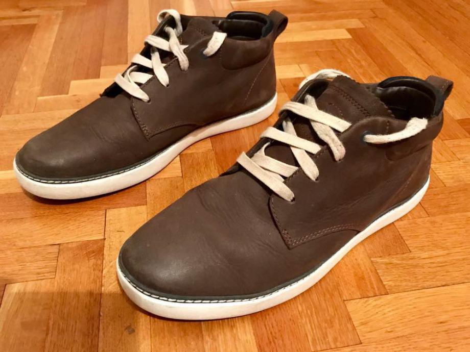 Original Timberland muske cipele/tenisice