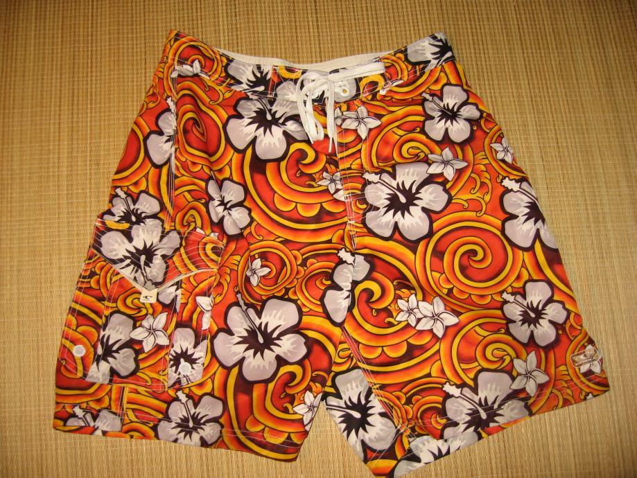 O'Neill board shorts veličina 32
