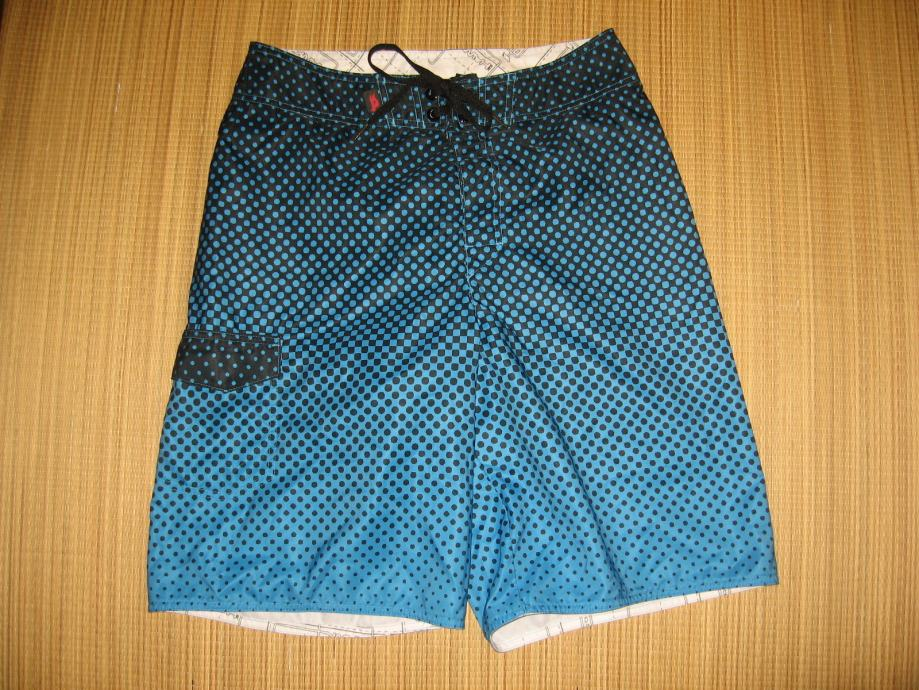 Tony Hawk board shorts veličina 32