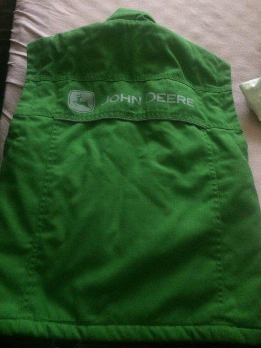 John Deere Radno odijelo