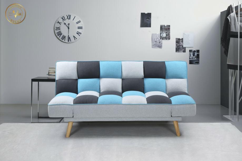 Vstyle Luxury Brand kauč Bojan