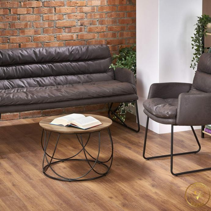Vstyle Luxury Brand sofa Fassi XL