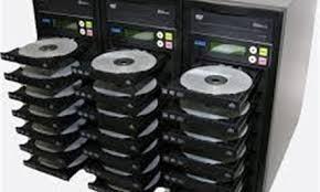 DUPLIKACIJE CD-DVD-USB-HDD -TISAK - CELOFANIRANJE -PAKIRANJE