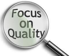 MASTER, DISERT, ISTRAŽIVANJA, ČLANCI -diskrecija i garancija kvalitete