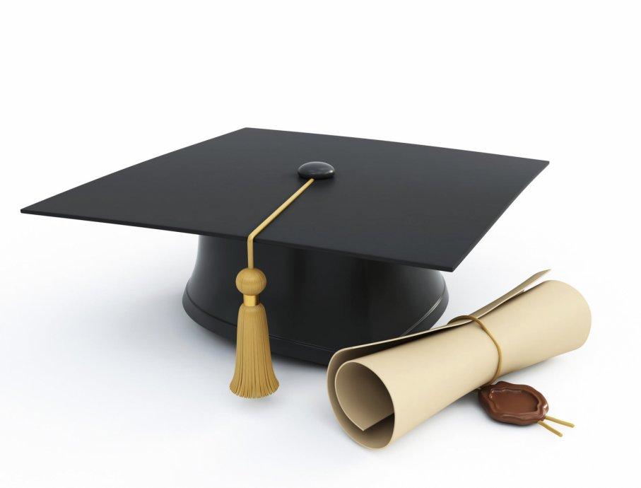Pomoć pri izradi studentskih radova uz plagijat izvještaj