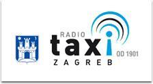 Radio Taxi Zagreb Iznajmljivanje Ukljucnog Mjesta