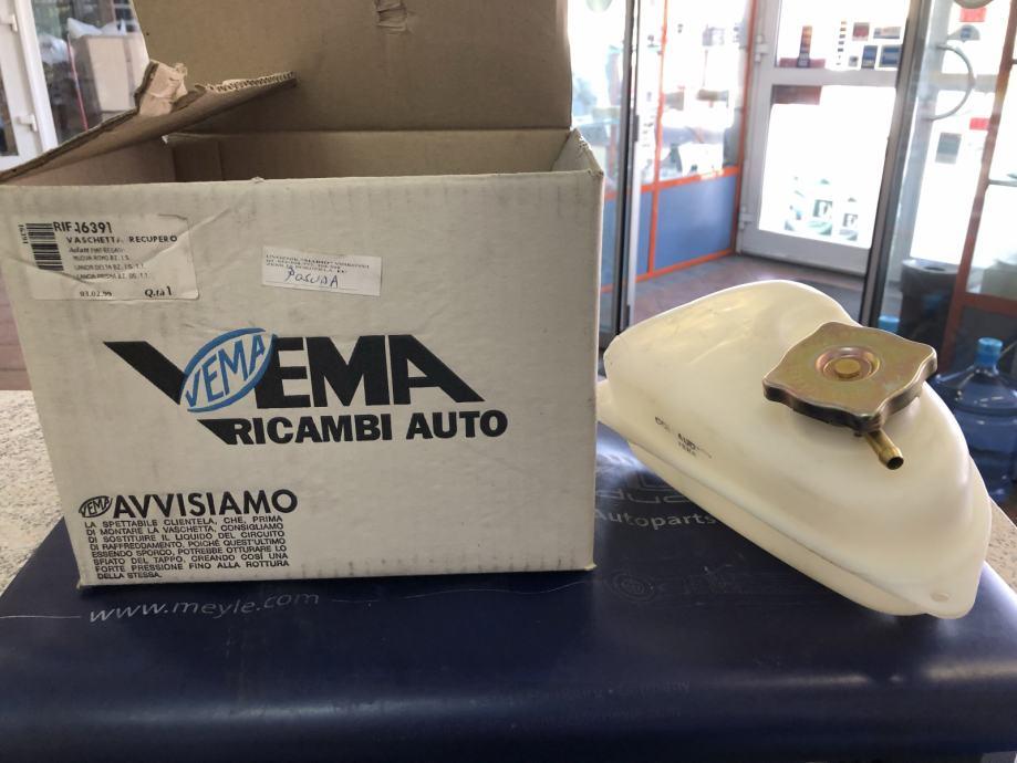 Posuda za vodu Fiat Ritmo/Regata, Lancia
