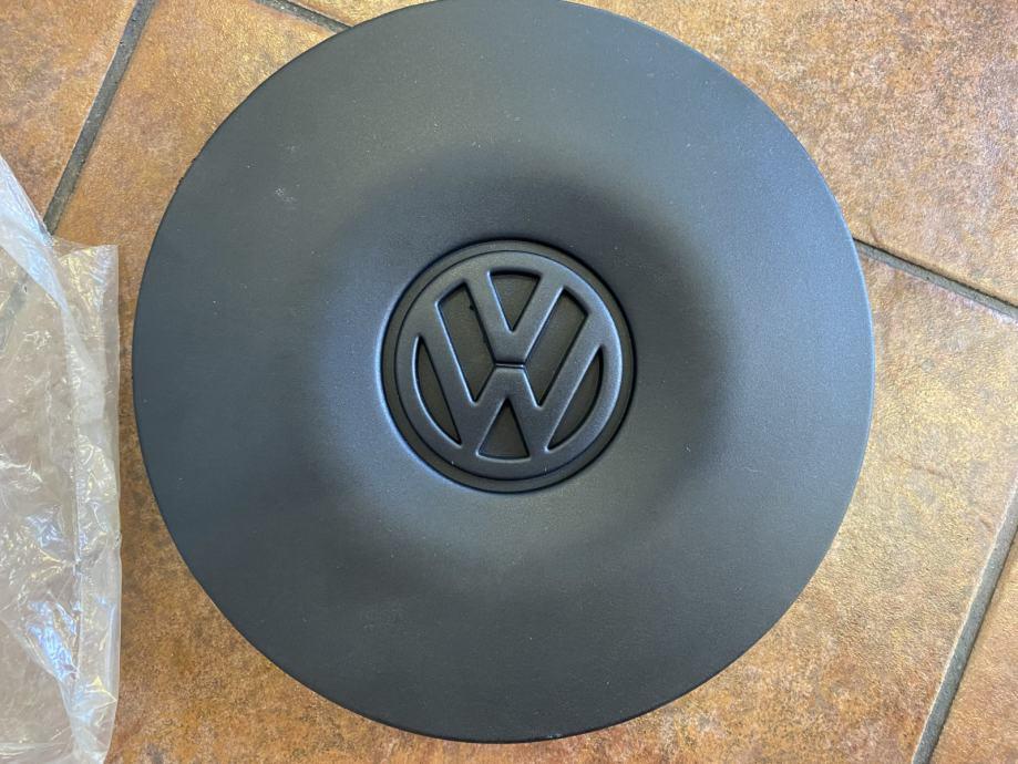 RATKAPE VW T4- 7D060115101C