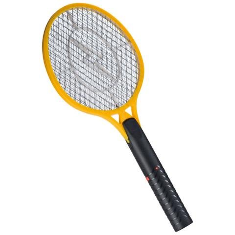 Električni reket protiv komaraca, muha, insekata