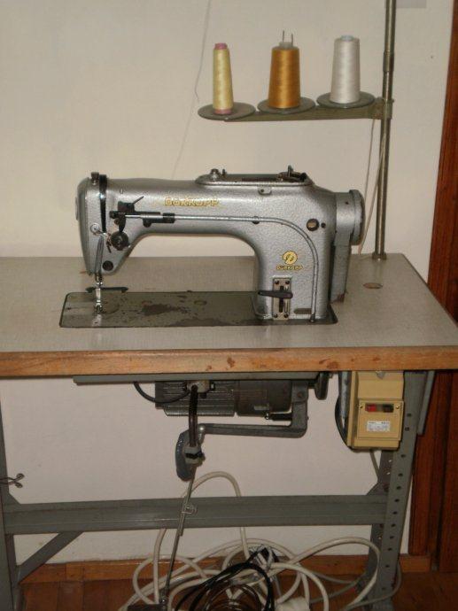 Šivači stroj