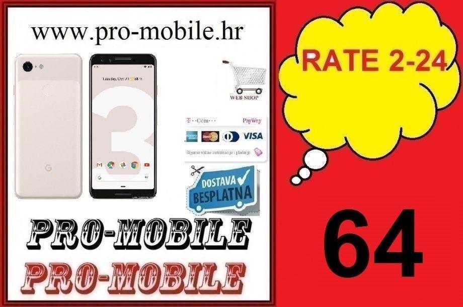 google pixel 3 xl 64gb Ram 4gb pink,r1,google pixel 3 xl