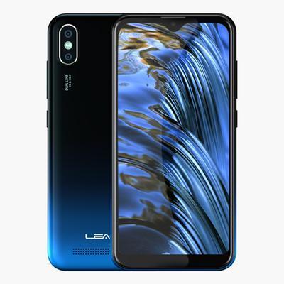 """Leagoo Z15 mobitel/6.0""""/16GB/2GB/8MP/garancija 12 mj."""