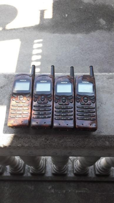 Mobiteli Razni....
