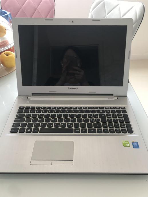 Prodajem Lenovo Z50-70 laptop