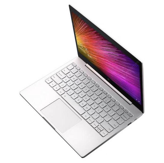 Xiaomi Mi Air notebook 12.5''