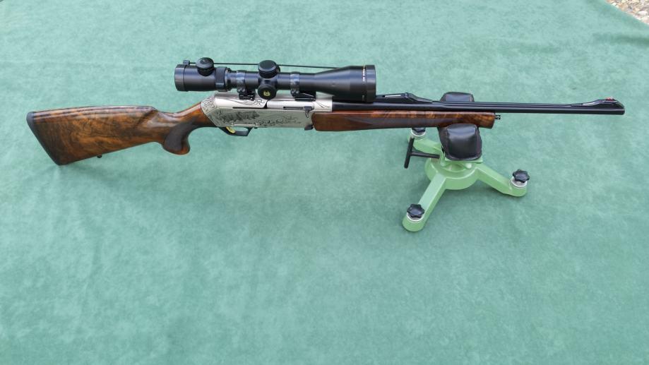 Fotos bar shorttrac bar longtrac bar semi automatic rifles the best