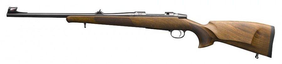 Karabin Češka Zbrojevka 557 LUX,calibar 30-06,novo sa garancijom.