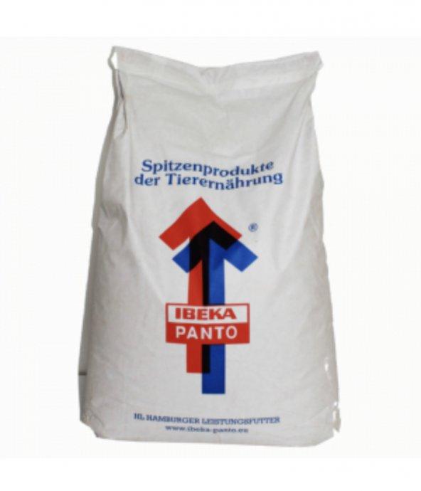 Proizvodi za EKOLOŠKU proizvodnju s certifikatom