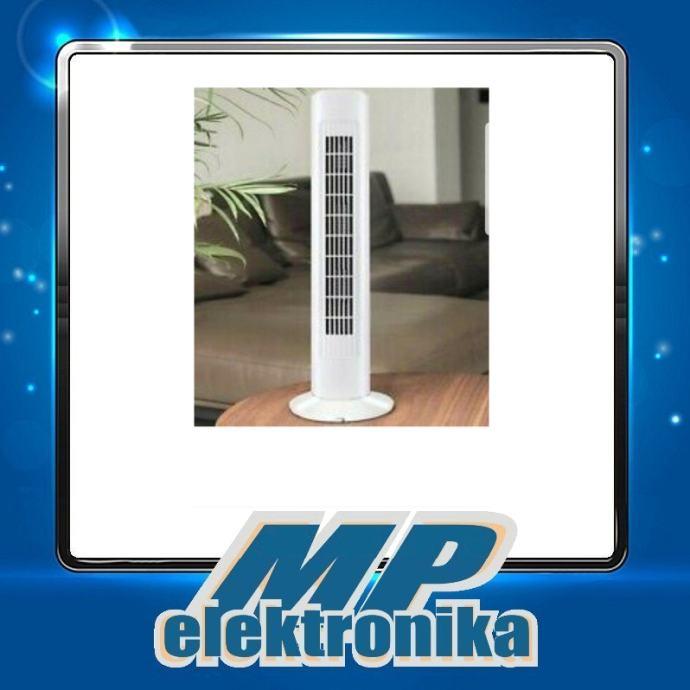 Ventilator Stupni 72 cm, Davis & Grant