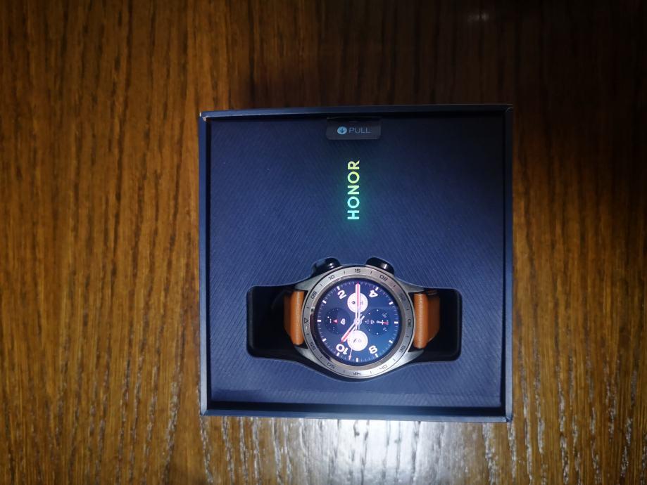 Huawei Honor Magic watch