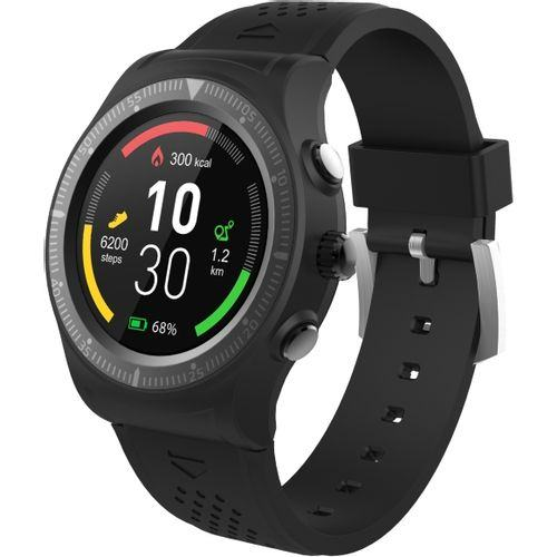 OVERMAX Touch 5.0(44mm), Smart watch. R1, RATE!