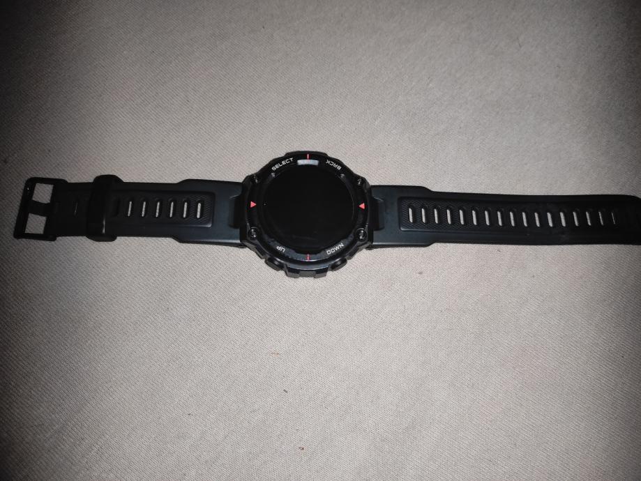 Smart watch t rex hitno prodajem
