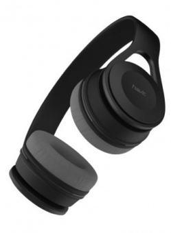 Havit 2262d žičane slušalice