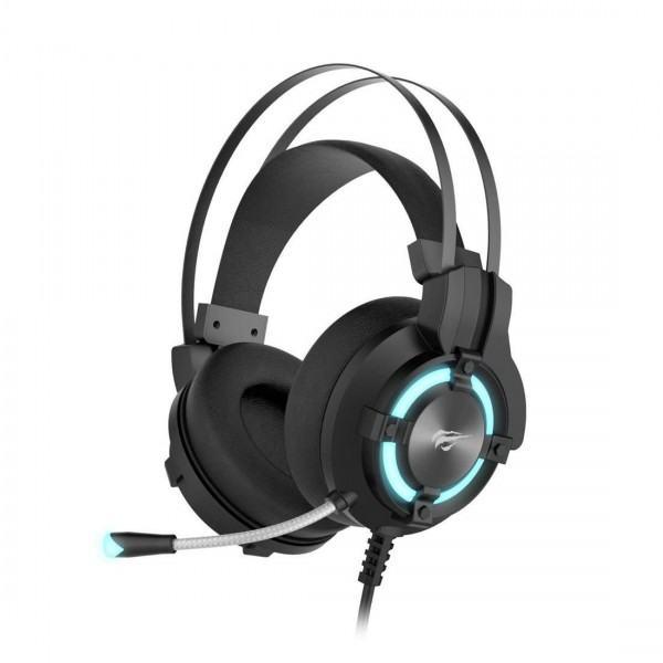 Slušalice Havit HV-H2212D headset