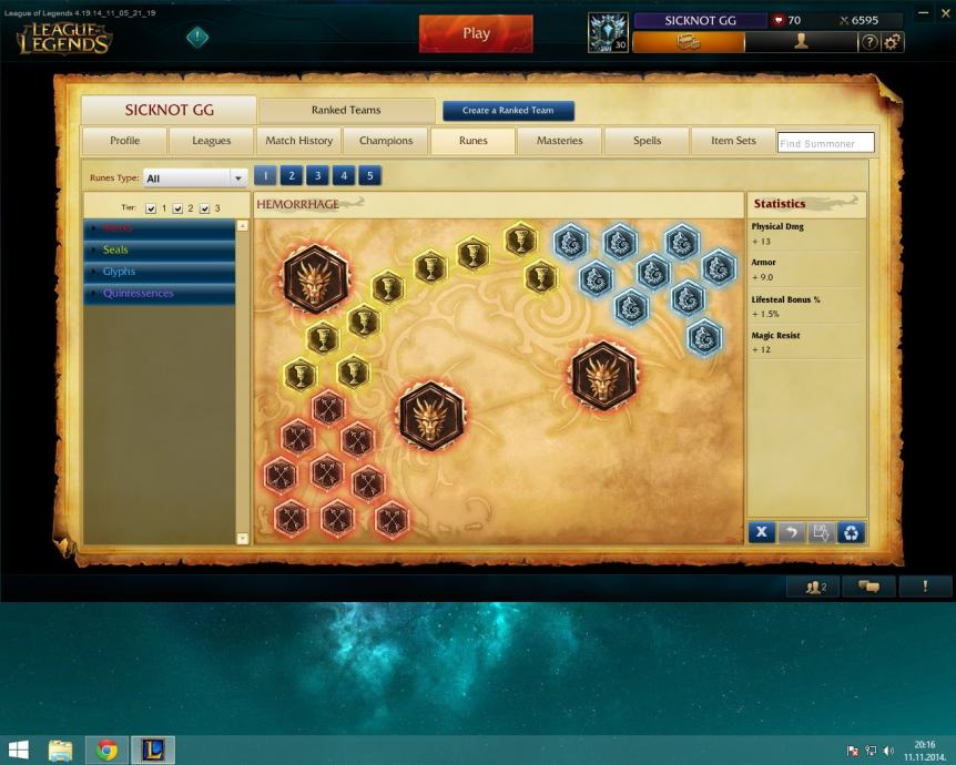 FREE & AVAILABLE CODES for Riot Tristana... - Free Pax ...