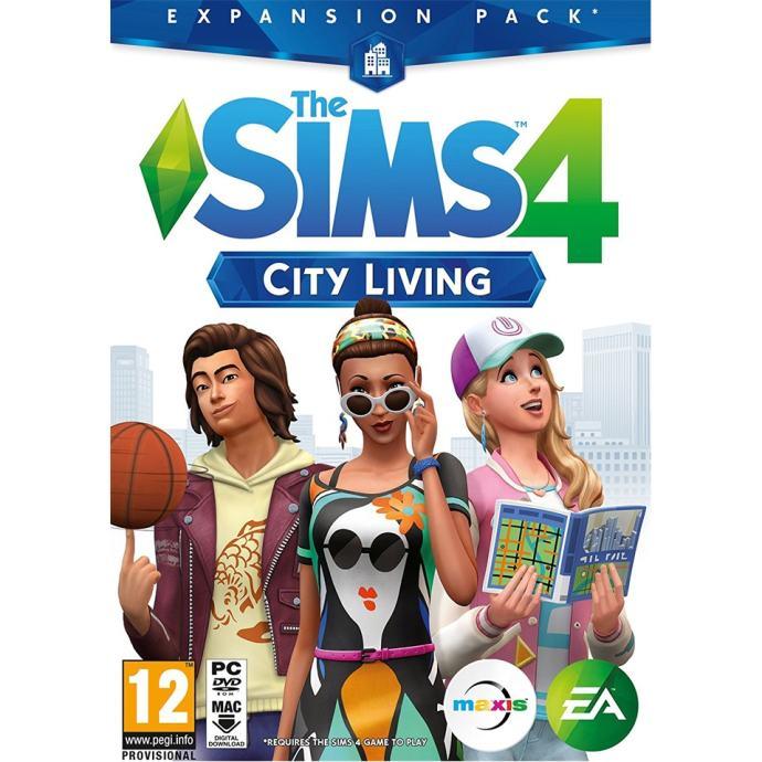 Sims 4 izlazi