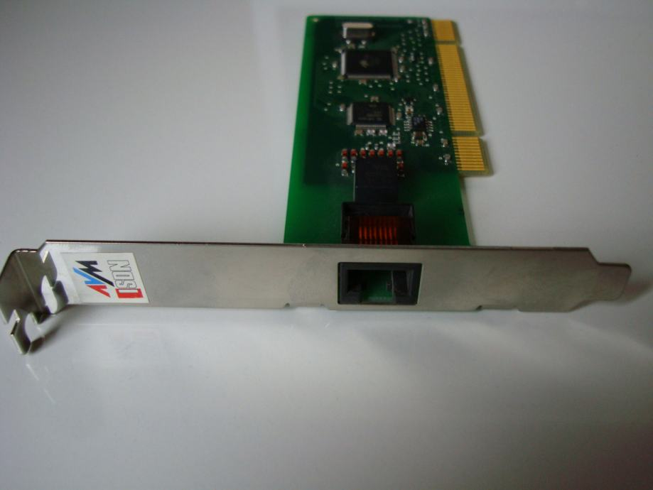 AVM ISDN-CONTROLLER FRITZ CARD PCI V2.0 DRIVERS