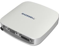 Magewell USB Capture AIO, USB3.0 BOX, 1-channel HDMI