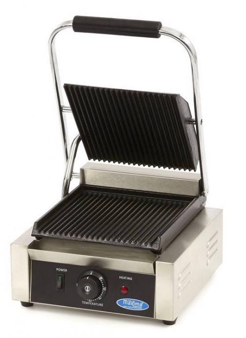 Toster - jednostruki, kontaktni 1800W - 1199,00 kn + PDV