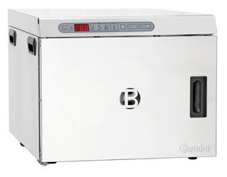 Uređaj za kuhanje na niskim temperaturama_BARTSCHER code no.120792