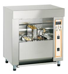 Uređaj/stanica za kuhanje tjestenine_BARTSCHER_NOVO_POVOLJNO!!!
