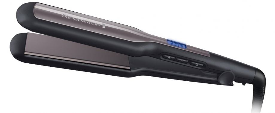 Uređaj za ravnanje kose Remington S5525 PRO-Ceramic Extra AKCIJA