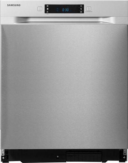 Perilica posuđa Samsung, A++, 44dB, jamstvo (Zrinko Tehno)